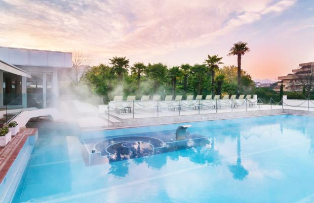 фото отеля Terme Venezia изображение №1