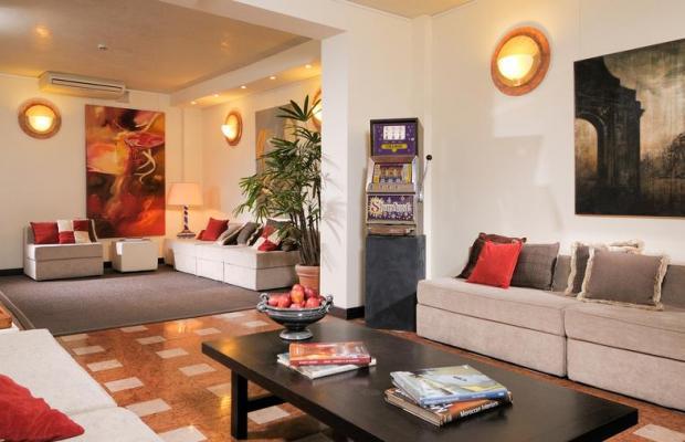 фотографии отеля Al Cappello Rosso изображение №31