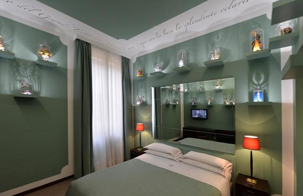фото отеля Al Cappello Rosso изображение №13