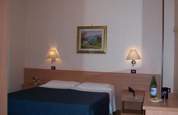 фотографии отеля Delle Ortensie изображение №3