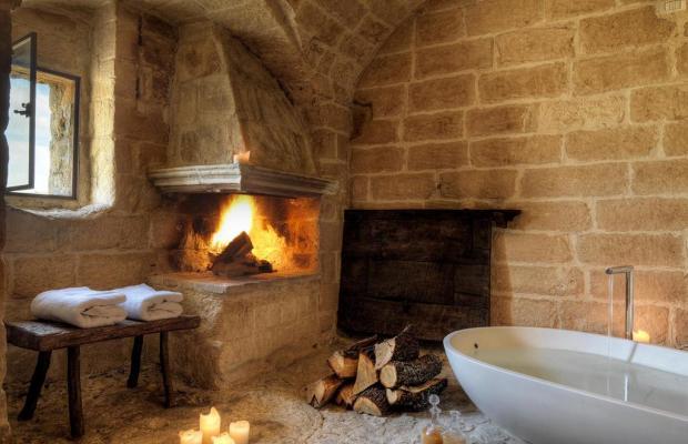 фотографии Sextantio Le Grotte Della Civita изображение №20