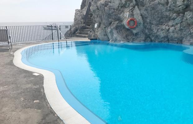 фото отеля Luna Convento изображение №9