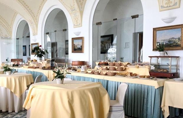 фотографии отеля Luna Convento изображение №7
