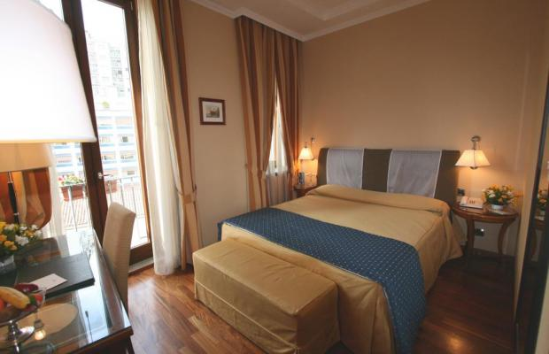 фотографии Palazzo Turchini изображение №4