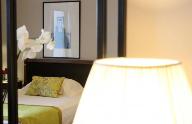 фотографии Grand Hotel Parker's изображение №16