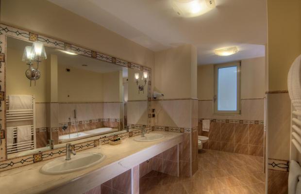 фото отеля Terme all'Alba изображение №17