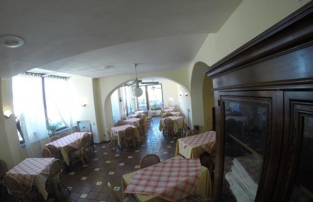 фото отеля Naplesitaly (ex. Prati) изображение №9