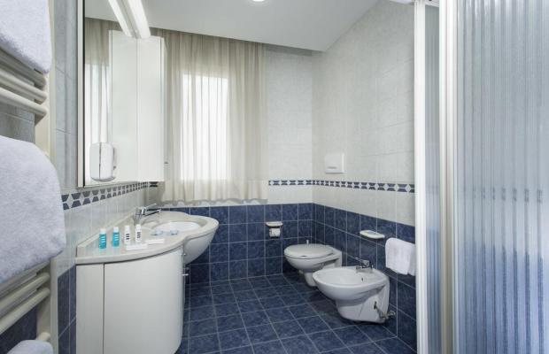 фотографии отеля Aqua (ex. Terme Adriatico Thermae & Wellness) изображение №19