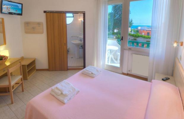 фото отеля K2 Hotel Numana изображение №21