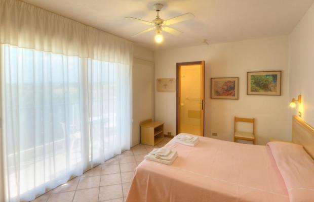 фотографии K2 Hotel Numana изображение №12