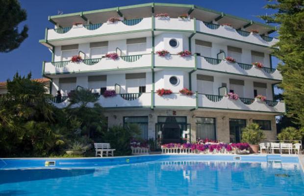 фото отеля K2 Hotel Numana изображение №9