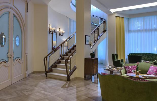 фото отеля Ariston Molino Buja изображение №13
