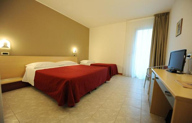 фото отеля Elvezia изображение №13