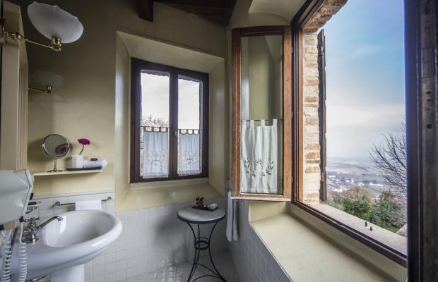 фото Relais Palazzo Viviani изображение №14
