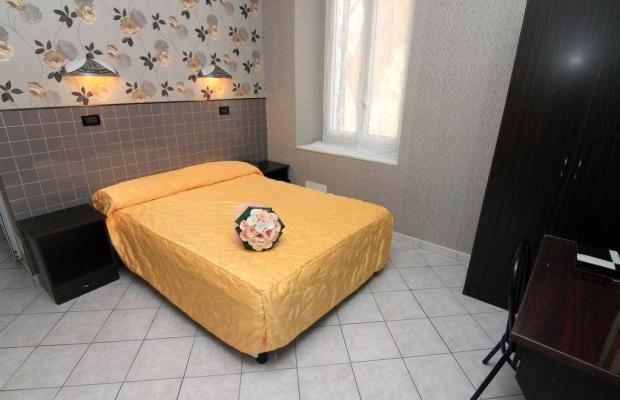фото отеля Esperia изображение №13