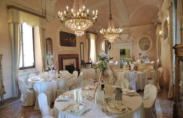 фото отеля Castello Bevilacqua изображение №29
