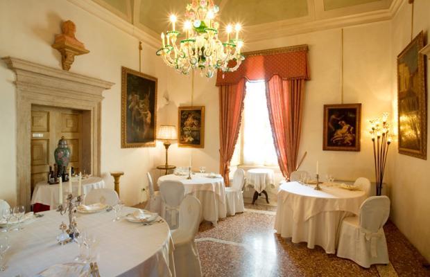 фото отеля Castello Bevilacqua изображение №5