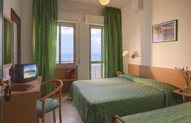 фотографии отеля Gigli hotels Meuble Baby Gigli изображение №11
