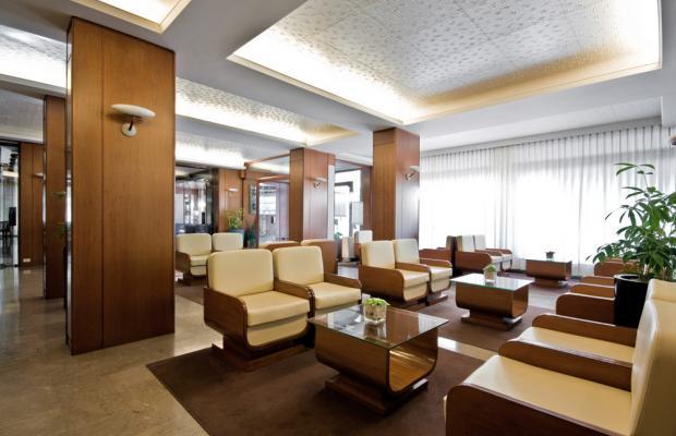 фото отеля Terme Igea Suisse изображение №9