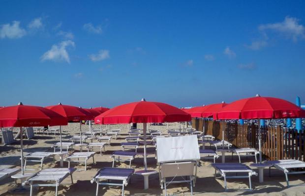фото отеля L'Angolo di Beppe изображение №1