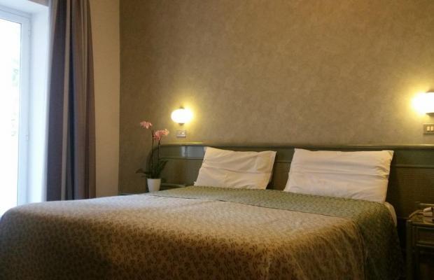 фото отеля Terme Luna изображение №13