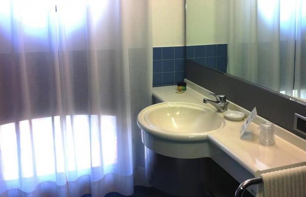 фото отеля Filanda изображение №13