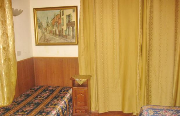 фото отеля Le Petit Hotel изображение №17