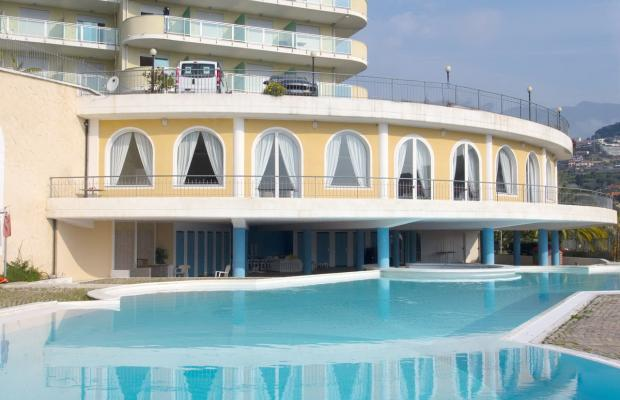 фото отеля Modus Vivendi (ex. La Rosa Dei Venti) изображение №45