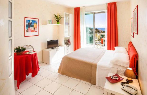 фотографии отеля Modus Vivendi (ex. La Rosa Dei Venti) изображение №19