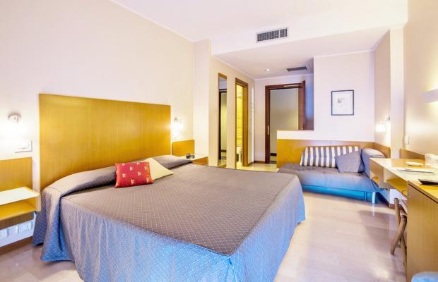 фото отеля Tirreno изображение №9