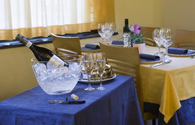 фотографии отеля Toscana Spa Wellness & Fitness изображение №47
