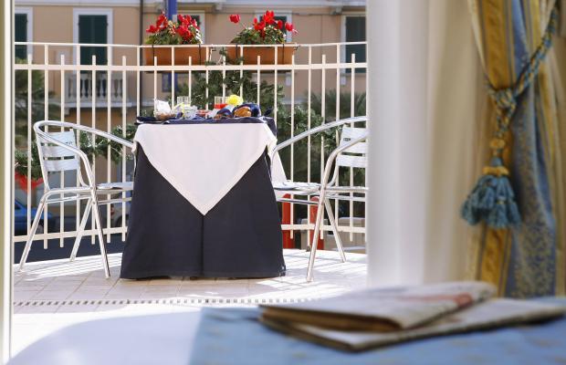 фотографии отеля Toscana Spa Wellness & Fitness изображение №35