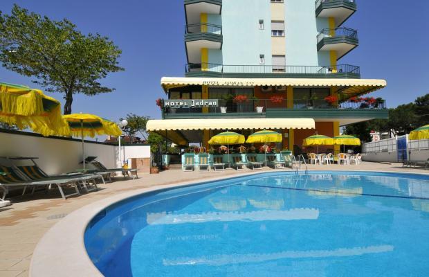 фото отеля Jadran изображение №1