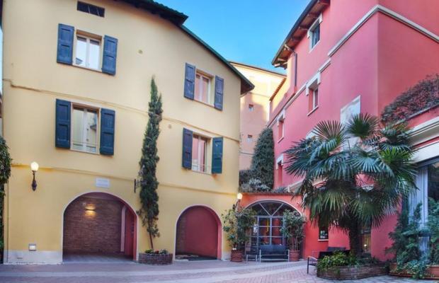 фото отеля Il Guercino изображение №1