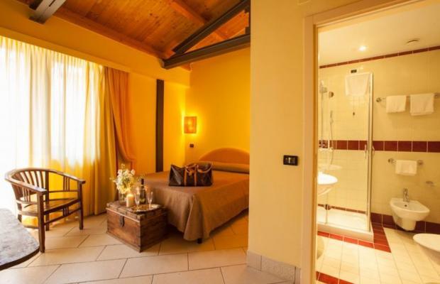 фотографии отеля Il Guercino изображение №15