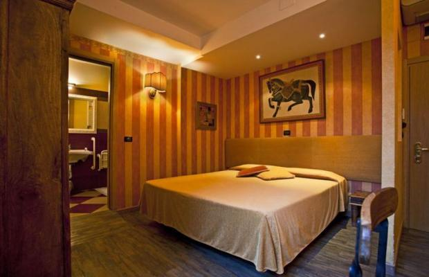 фото отеля Il Guercino изображение №9