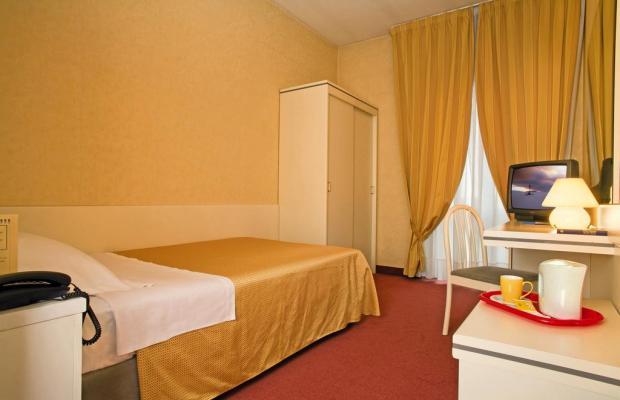 фото отеля Bareta изображение №21