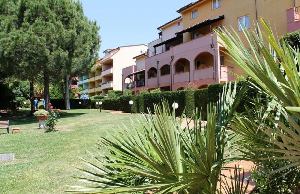 фото отеля Loano 2 Village изображение №17