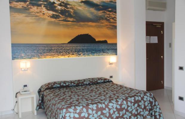 фото Garden Hotel Alassio изображение №10