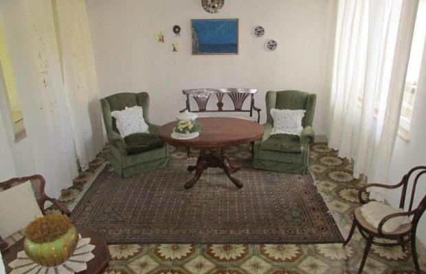 фотографии отеля Conchiglia Verde изображение №19