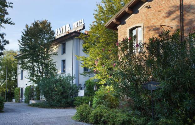фото Savoia Country House изображение №6