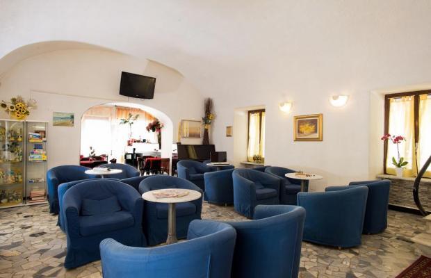 фото отеля Lido изображение №13