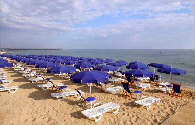 фотографии Porto Giardino Resort & Spa изображение №36