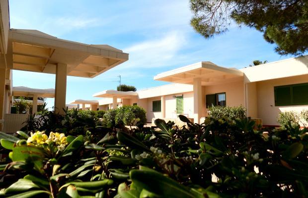 фото отеля Porto Giardino Resort & Spa изображение №13