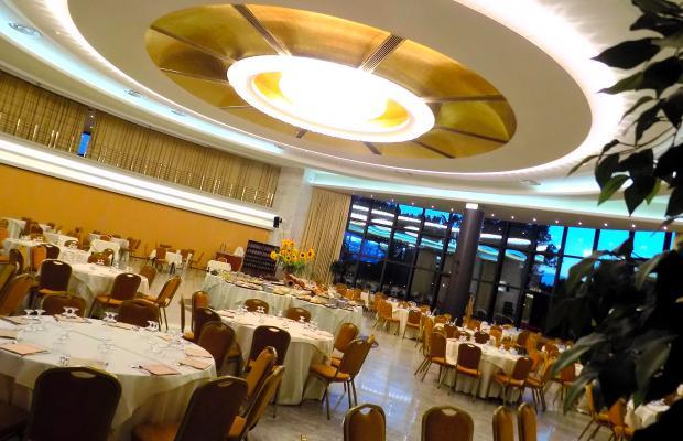 фото отеля Porto Giardino Resort & Spa изображение №9