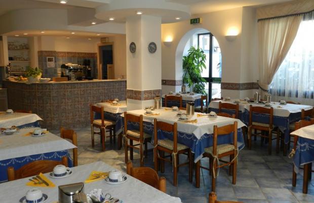 фото отеля Punta Мesco изображение №9