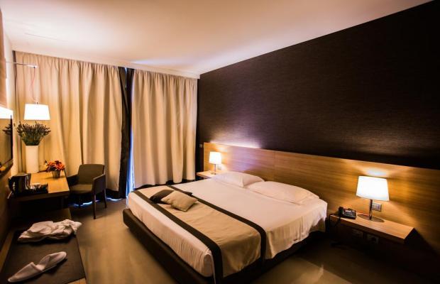 фото Quality Inn San Martino изображение №6