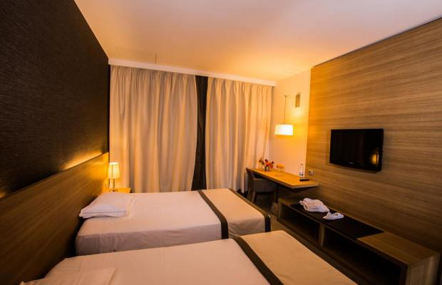 фото отеля Quality Inn San Martino изображение №5