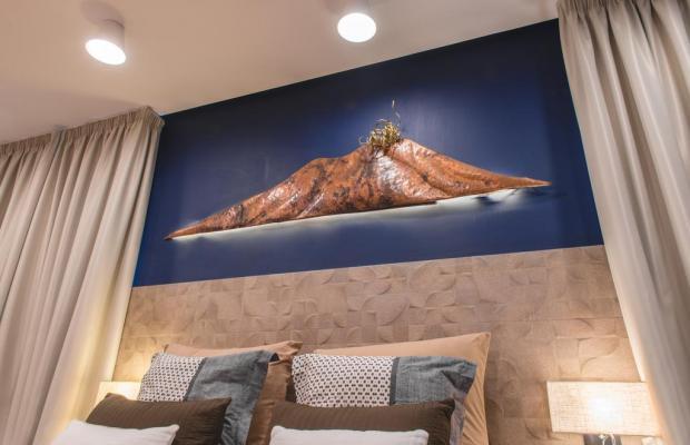 фото Airone (ex. Executive Sea Hotels) изображение №34