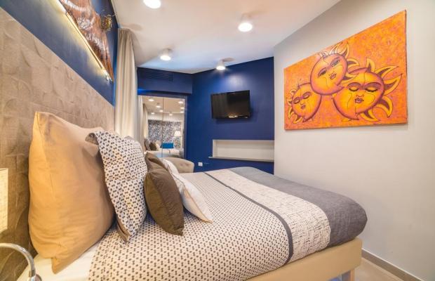 фото Airone (ex. Executive Sea Hotels) изображение №14
